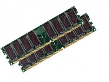 Модуль Hewlett-Packard JC671A