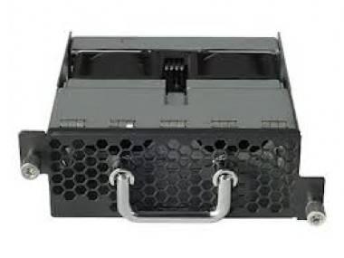 Модуль Hewlett-Packard JC683A