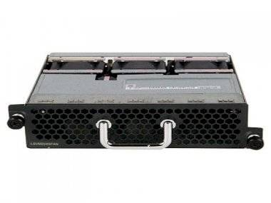 Модуль Hewlett-Packard JC692A