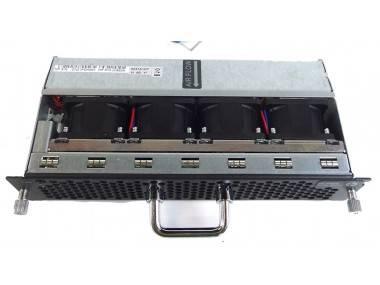Модуль Hewlett-Packard JC693A
