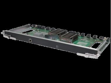 Модуль Hewlett-Packard JC749A