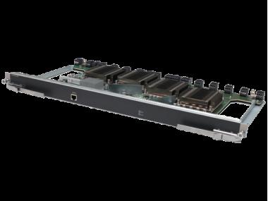 Модуль Hewlett-Packard JC750A