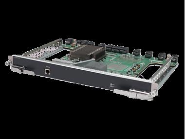 Модуль Hewlett-Packard JC753A