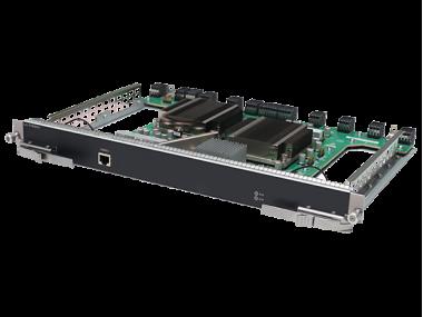 Модуль Hewlett-Packard JC754A