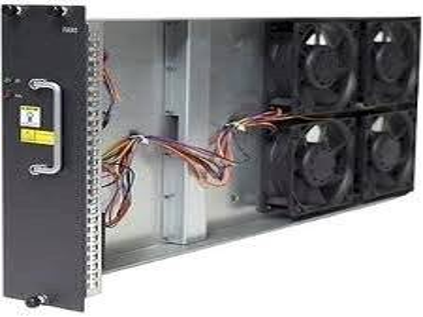 Модуль Hewlett-Packard JC773A