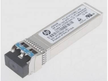 Трансивер Hewlett-Packard JD094B