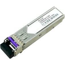 Трансивер Hewlett-Packard JD101A