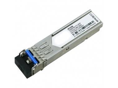 Трансивер Hewlett-Packard JD102B