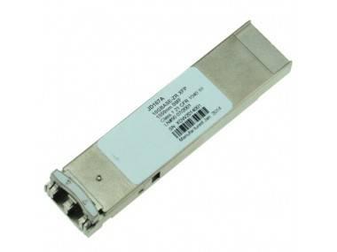 Трансивер Hewlett-Packard JD107A