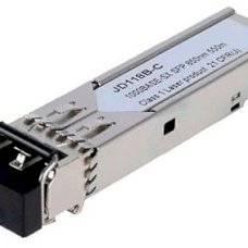 Трансивер Hewlett-Packard JD118B