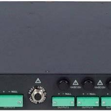 Блок питания Hewlett-Packard JD183A