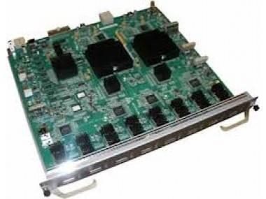 Модуль Hewlett-Packard JD191A