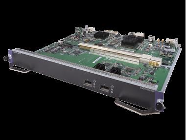 Модуль Hewlett-Packard JD201A