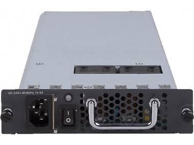 Блок питания Hewlett-Packard JD217A