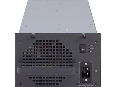 Блок питания Hewlett-Packard JD218A