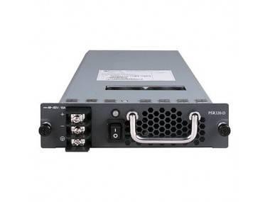 Блок питания Hewlett-Packard JD225A
