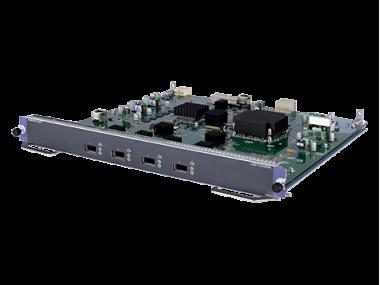 Модуль Hewlett-Packard JD235A