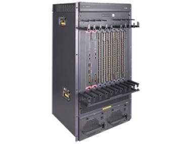Коммутатор Hewlett-Packard JD241B