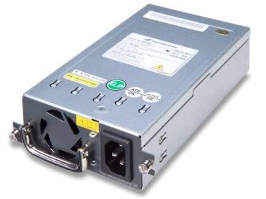 Блок питания Hewlett-Packard JD362A