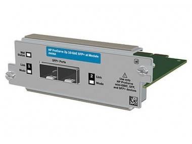 Модуль Hewlett-Packard JD367A