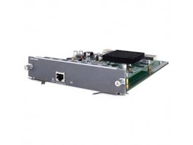 Модуль Hewlett-Packard JD443A