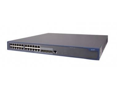 Коммутатор Hewlett-Packard JD449A