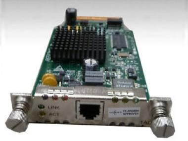 Модуль Hewlett-Packard JD537A
