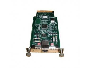 Модуль Hewlett-Packard JD538A