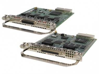 Модуль Hewlett-Packard JD541A