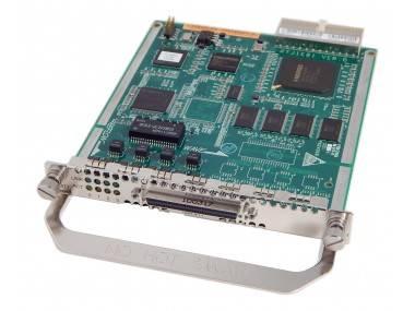 Модуль Hewlett-Packard JD556A