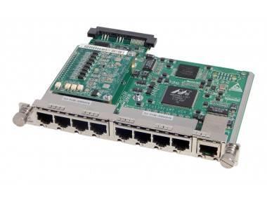 Модуль Hewlett-Packard JD621A