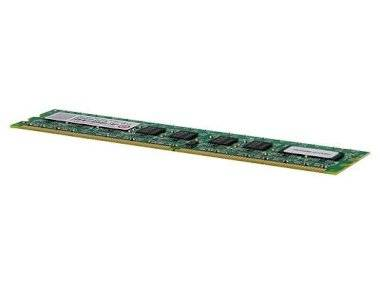 Модуль Hewlett-Packard JD648A
