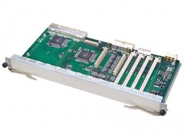 Модуль Hewlett-Packard JD651A