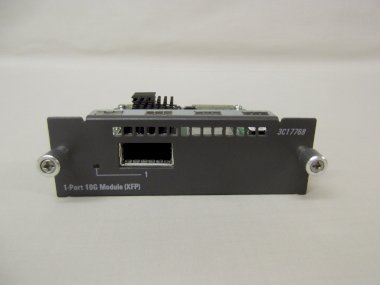 Модуль Hewlett-Packard JE053A