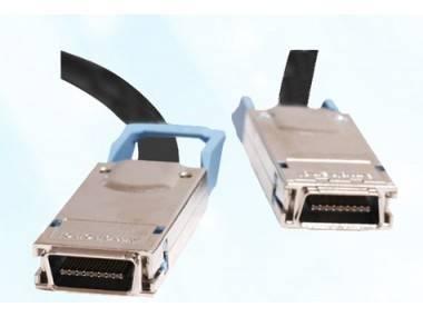 Кабель Hewlett-Packard JE056A