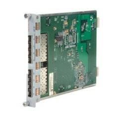 Модуль Hewlett-Packard JE075A
