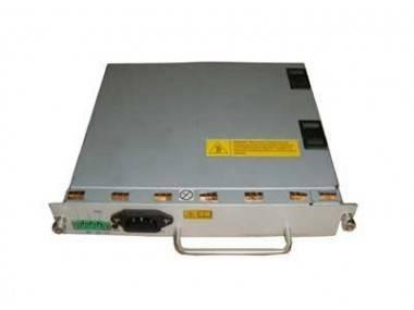 Блок питания Hewlett-Packard JE081A