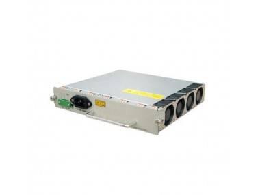 Блок питания Hewlett-Packard JE082A