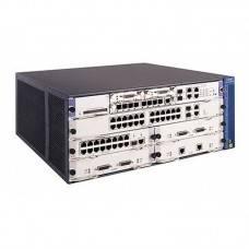 Маршрутизатор Hewlett-Packard JF231A