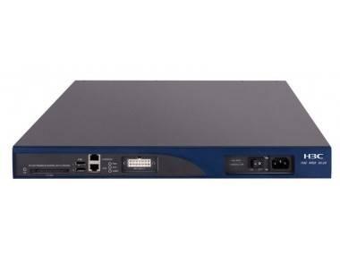 Маршрутизатор Hewlett-Packard JF284A