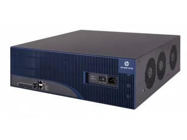 Маршрутизатор Hewlett-Packard JF804A