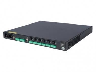 Блок питания Hewlett-Packard JG136A
