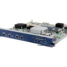 Сетевой экран Hewlett-Packard JG215A
