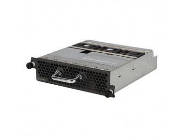 Модуль Hewlett-Packard JG298A