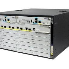Шасси Hewlett-Packard JG402A