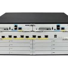 Шасси Hewlett-Packard JG403A
