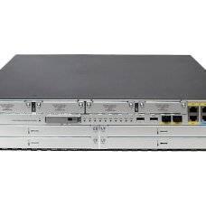 Маршрутизатор Hewlett-Packard JG405A