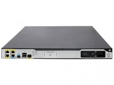 Маршрутизатор Hewlett-Packard JG409A