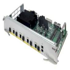 Супервизор Hewlett-Packard JG414A