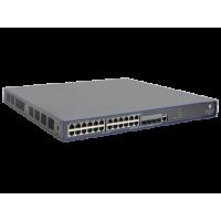 Коммутатор Hewlett-Packard JG640A